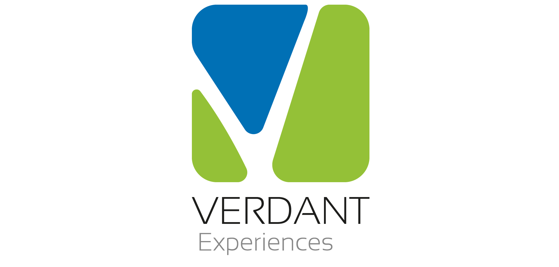 Welcome to Verdant Experiences!