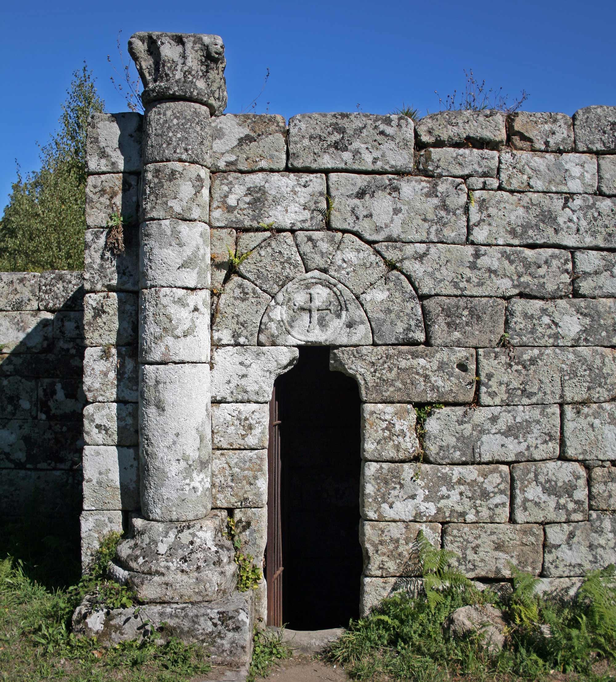 The Basilica Of The Asuncion Blog Verdant Experiences